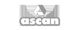 ascan