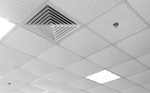 falsos techos y tabiques