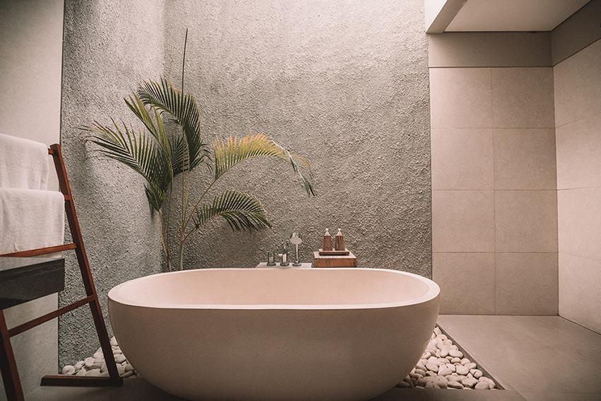 reformas baños cantabria
