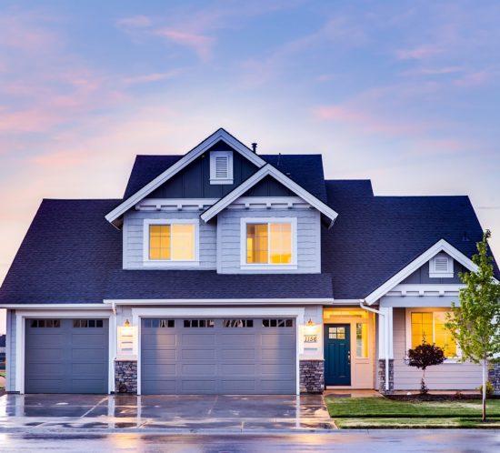 cuanto cuesta construir casa